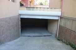 Продава гараж ново строителство